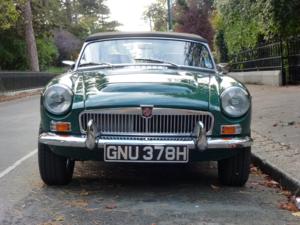 Classic Car Plates. midget & Classic Car Plates